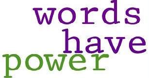 Words-Have-Power small