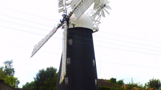 Mount_Pleasant_Mill,_Kirton_in_Lindsey